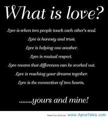 Love Inspirational Quotes Unique Whatisloveinspirationalquotes Inspirational Quotes Pictures