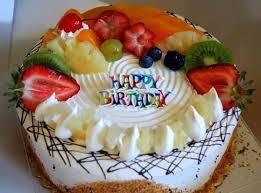 40 Someone Special Birthday Wishes Photos Ecards Picsmine
