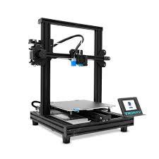 <b>Tronxy 255X255X260MM XY-2 Pro</b> 24V Quick Install 3d-printer 3.5 ...