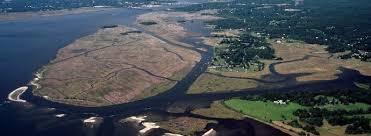 Lower Connecticut River