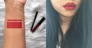 Matte Lip Kit by Kylie Cosmetics #14