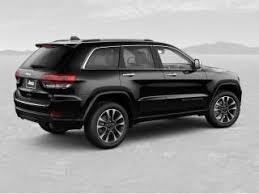 2018 jeep overland.  jeep 2018 jeep grand cherokee grand cherokee overland 4x2 in macon ga  five  star chrysler and jeep overland e