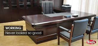 timber office desk. timber office desk