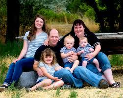 wheeler farm thanks to the mulvey family for letting us take their family portraits