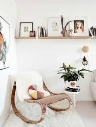rocking chair living room furniture rattan furniture rocking chairs