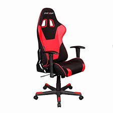 awesome office chair. Amazon DXRacer Formula Series DOH FD101 NR Newedge Edition Awesome Office Chair !