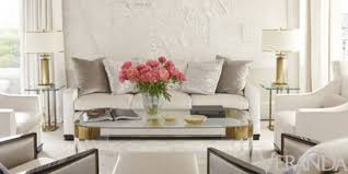 White Living Room Decorating 8 Rooms That Prove All You Need Is White White Decor How To