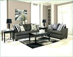 leather couch for leather grey couch grey sofa living room ideas view larger dark grey