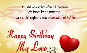 Happy Birthday Love Quotes Awesome Birthday Love Quotes For Her Tagalog Archives Mr Quotes