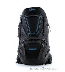 Lowe Alpine Diran Nd 40 10l Women Backpack Backpacks