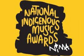 Triple J Charts 2013 Nimas 2019 Triple J Unearthed