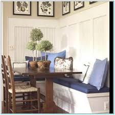 Image Seating Built In Kitchen Table Bench Torahenfamiliacom Features Of Built In Kitchen Table Ideas Acbonorg Built In Kitchen Table Bench Torahenfamiliacom Features Of Bench