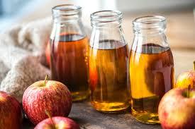 natural foods, drink, local food, juice, superfood,  condiment, diet food