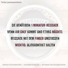 Danke Sprüche Chef Marketingfactsupdates