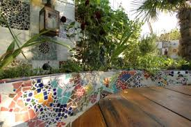 Small Picture Earth Designs Garden Design and Builds most interesting Flickr