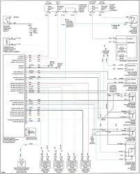 chevrolet tavera fuse box diagram circuit and wiring diagram chevrolet corvette abs wiring diagram