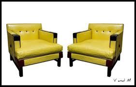 Yellow Living Room Furniture Enjoyable Yellow Living Room Chairs 60 For Chair King With Yellow