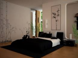 ... Cool Bedroom Ideas To Upgrade Room Dcor Design Vagrant Modern Bedroom  Ideas ...