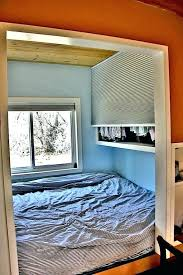 tiny bedroom nook. Tiny Bedroom Nook Cozy E  House Bed .