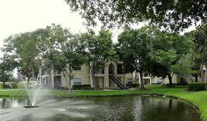 Modren Apartments Winter Garden Fl 34787 In Florida Ideas