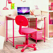 beautiful teen bedroom furniture. Charming Girl Teen Bedroom Decoration Using Pink Wheel Chairs Including Lightputer Fair Furniture Of With Various Beautiful L