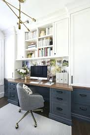 ikea office inspiration. Exciting Terrific Home Office Inspiration Ideas Find This Pin And Interior Design Ikea F