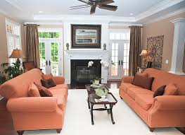 family room design ideas with fireplace all rooms living photos stunning no tv