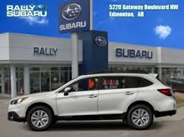 2015 subaru outback interior colors. 2017 subaru outback 25i touring cvt 2015 interior colors