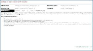 Apa Format Template Word 2013 Edunova Co