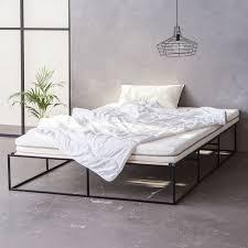 Minimalist Bed Frame B20 About Fantastic Bedroom Decoration DIY with Minimalist  Bed Frame