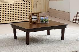 korean furniture design. aliexpresscom buy korean rectangletable 8060cm folding legs home furniture living room antique table for dining traditional from design m