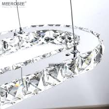 silver kitchen pendants led track light pendants genesis multi bulbs for crystal pendant lights silver steel
