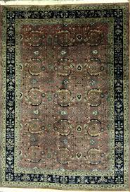 jc penney area rugs area rugs bathroom rugs area rugs fabulous penny rugs area rug area jc penney area rugs