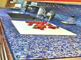 recycled glass countertops cost glass cost recycled glass countertop slab cost