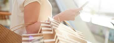 Retail <b>sales</b> rose <b>7.1</b> per cent in November – myGC.com.au
