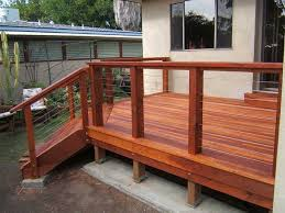 steel cable railing. Cable Railing Systems For Decks | Vanguard Kit Canada Steel F