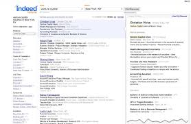 Indeed Jobs Upload Resume Indeed Com Resumes Resume Templates Throughout How To Upload 4