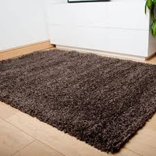 10 by 12 rug. Beige Area Rugs Contemporary Brown 10 By 12 Rug 10x12 .