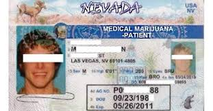 Citizens By Cards But To Refuses For Dispensaries Extorts Allow Medical Charging Nevada Pot