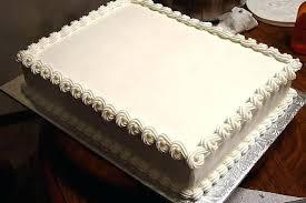 50th Wedding Anniversary Sheet Cakes Anniversary Sheet Cake Ideas