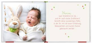 Hurra Euer Enkelkind Ist Da Amazonde Joachim Groh Bã¼cher
