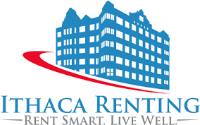 for rent picture apartments for rent in ithaca ny ithaca renting