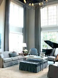 Image Arched Windows Drapes For Tall Windows Curtains For High Windows High Ceiling Curtains High Ceiling Curtains High Ceilings Conservativejusticeco Drapes For Tall Windows Conservativejusticeco
