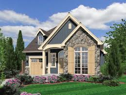 Small Cottage Style House Plans   Smalltowndjs comSuperb Small Cottage Style House Plans   Small Cottage House Plans For Homes