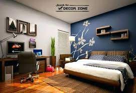 Bedroom wall decor tumblr Cheap Tumblr Room Bedroom Wall Decor Ideas Tumblr Decorating Modern Themes Adults Walls Fascinating Home And Bedrooom Bedroom Wall Decor Ideas Tumblr Decorating Modern Themes Adults