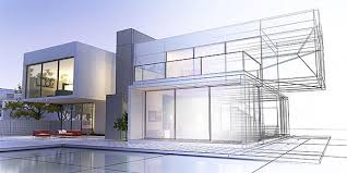 Architectural design drawing Famous Building Concept Drawing Autodesk Architectural Drawing Architectural Design Software Autodesk
