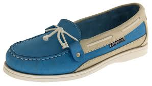 womens seafarer leather moccasin deck shoes womens mens kids shoes heels trainers boots footwear studio