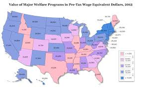 on labor day 2013 welfare pays more than minimum wage work in 35 on labor day 2013 welfare pays more than minimum wage work in 35 states