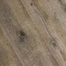 home legend embossed long view pine 6 mm x 7 1 16 in