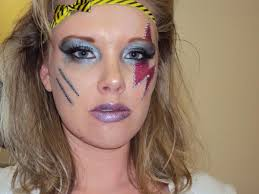 s costume women 39 makeup and 80s hairstyles learn more at a2 ec images myecdn middot